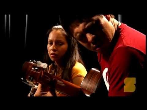 Juan Loco, Rodrigo y Gabriela. <3: Youtubers, Guitar, Dl Aol Com, Watches, Gabriela, Juan Loco, Rodrigo