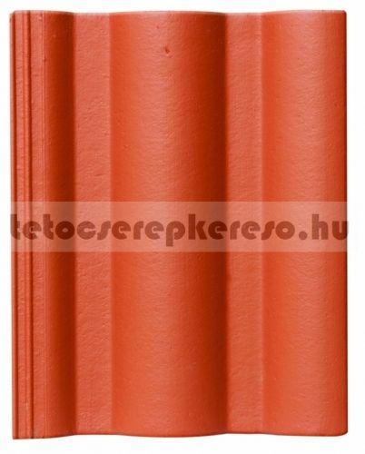 Leier Toscana Avanti alapszín tetőcserép akciós áron a tetocserepkereso.hu ajánlatában