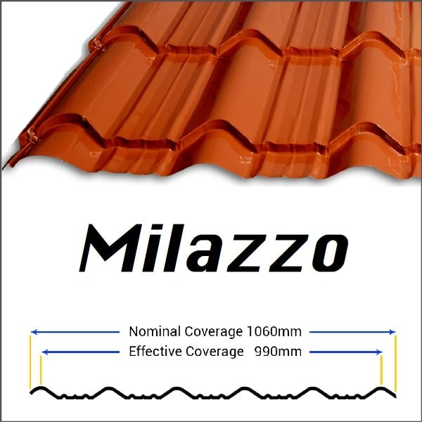 Yero Buying Guide In The Philippines Roofing Supplier With Delivery In 2020 Roofing Buying Guide Corrugated Roofing