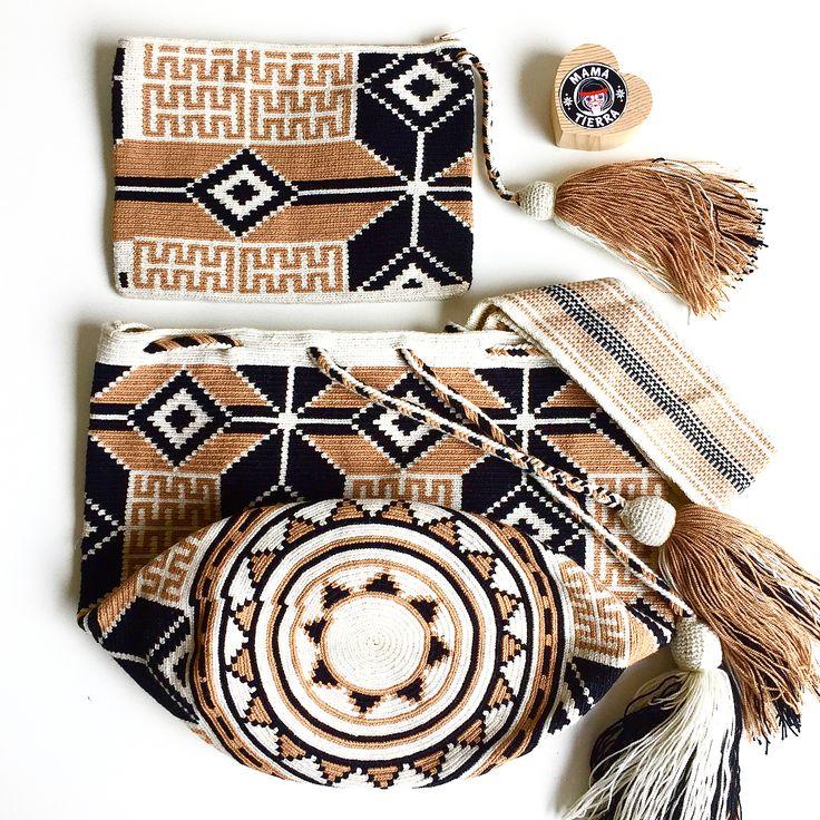 39 отметок «Нравится», 1 комментариев — Mama Tierra (NGO) (@mama.tierra) в Instagram: «Lots of work these days. Working as ngo to improve the lives of many indigenous families  #ngo #❤️…»