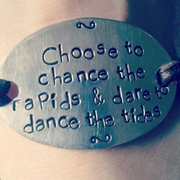My Garth Brooks Tattoo Lyrics From The Dance I Love: 87 Best Images About Life In The Boondocks On Pinterest