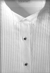 東京・青山のオーダータキシード THE GENTS TOKYO  結婚式で着用する新郎衣装の参考ルック #新郎 #衣装 #結婚式 #タキシード #デザイン #ウェディング #ウエディング #スーツ #TUXEDO #WEDDING #GROOM