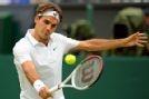 Roger Federer Stats, News, Pictures, Bio, Videos - ESPN