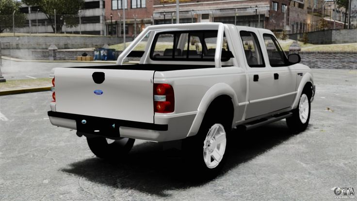 2016-Ford-Ranger-USA-High-Quality-HD-Wallpaper-Desktop