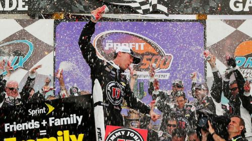 Phoenix: Complete schedule, times, TV info for third NASCAR race... #NASCAR: Phoenix: Complete schedule, times, TV info for third… #NASCAR