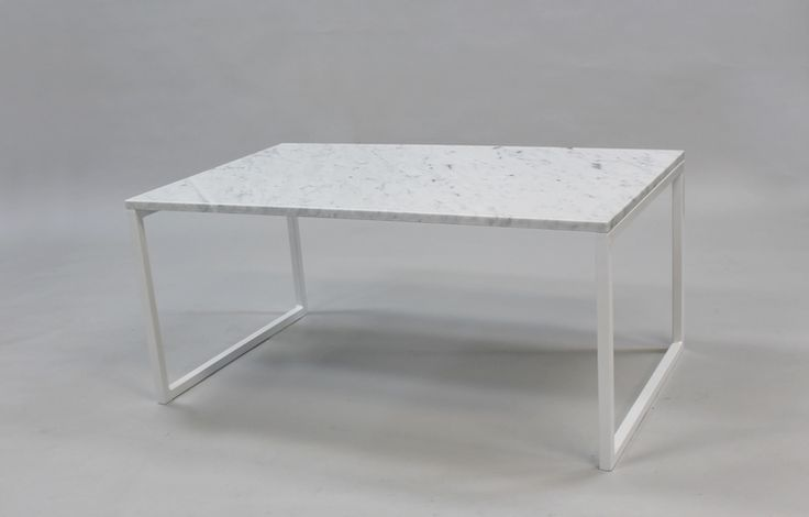 Vit marmor- 100x60x45 cm, vitt underede svävande Pris5 500:- inkl frakt Finns även i 120x60 cm - pris6 500:- inkl frakt