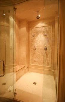 Bathroom Design Nashville Tn 28 best master bath ideas images on pinterest | bathroom ideas