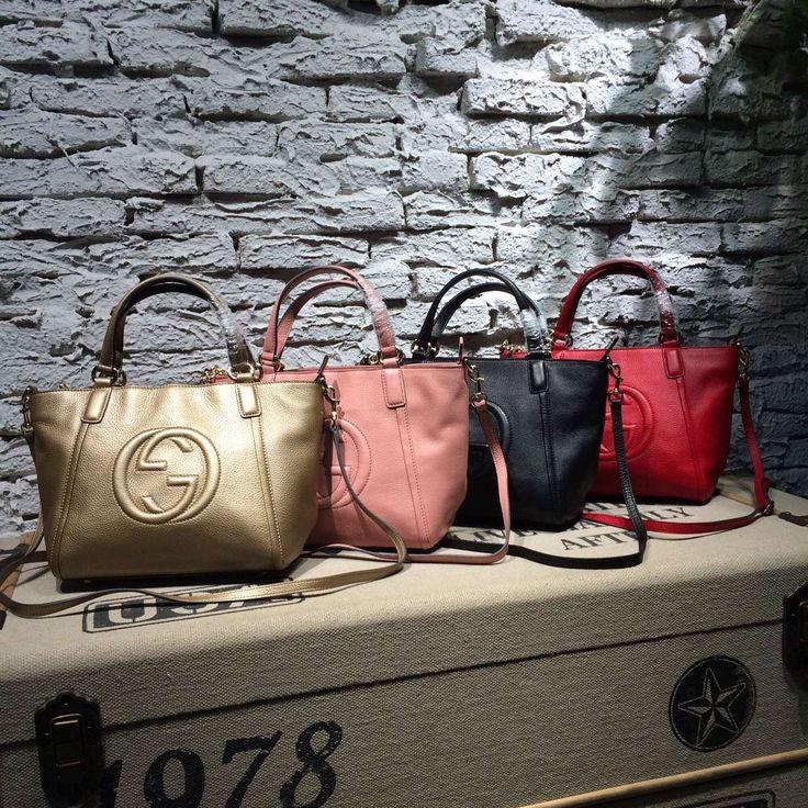 gucci Bag, ID : 45261(FORSALE:a@yybags.com), gucci designer, pink gucci handbags, online shopping gucci, gucci ladies wallets, gucci established year, gucci shop in melbourne, gucci purses for sale, gucci italian leather bags, gucci cheap purses and wallets, gucci sale usa, gucci wallet purse, gucci luxury bag, gucci discount handbags #gucciBag #gucci #guccistore