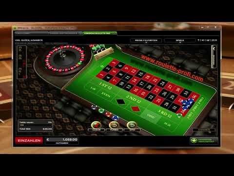 redstar casino bonus ohne einzahlung