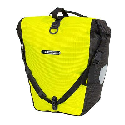 Back-Roller High Visibility - ORTLIEB