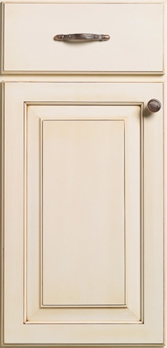 1000 Images About Raised Panel Doors On Pinterest