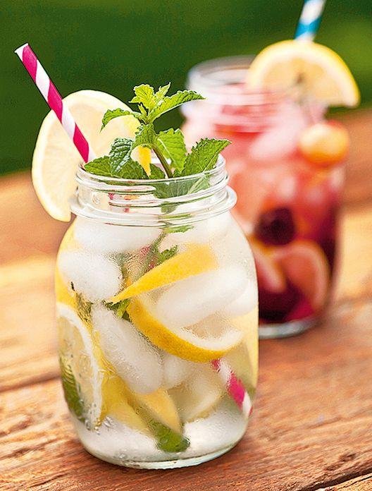 Aldi rezepte cocktails