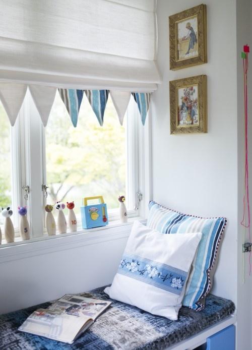 Fabulous DO IT YOURSELF ein kreatives Kinderzimmer dank dieses tollen Gastbeitrags von Stylistin Pamela Pomplitz