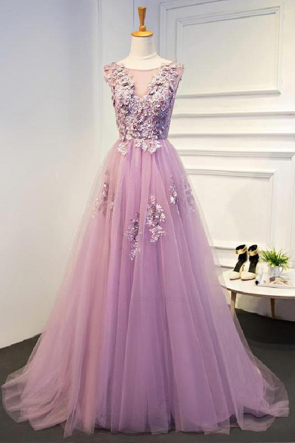 ff04e8ebabb Hot Sale Fetching Unique Prom Dresses