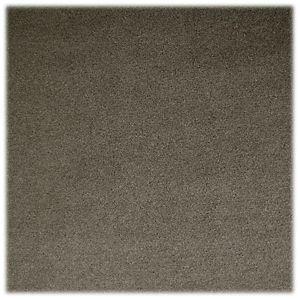 Bass Pro Shops Deluxe Marine Carpet - 8' x 1' - Gray