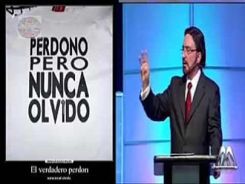 EL VERDADERO PERDON_Dr. Armando Alducin. - YouTube