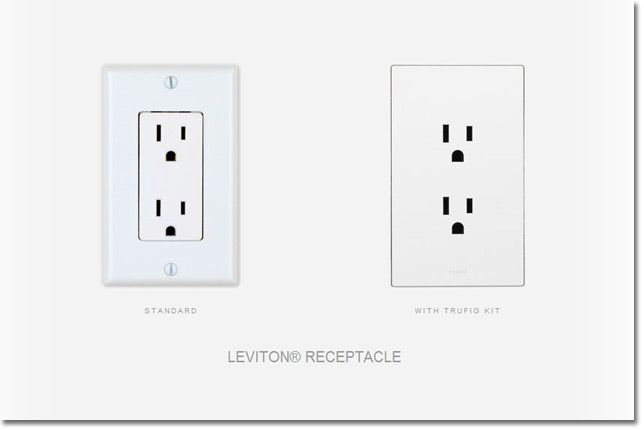 8 best Innovative Light Switches and Outlets images on