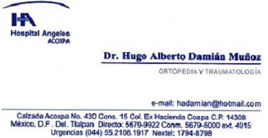 Abordaje anterior para cirugía de columna. Discectomía cervical anterior y fusión. http://www.cirugiavertebral.com.mx/academia/abordaje-anterior-para-cirugia-de-columna-discectomia-cervical-anterior-y-fusion/