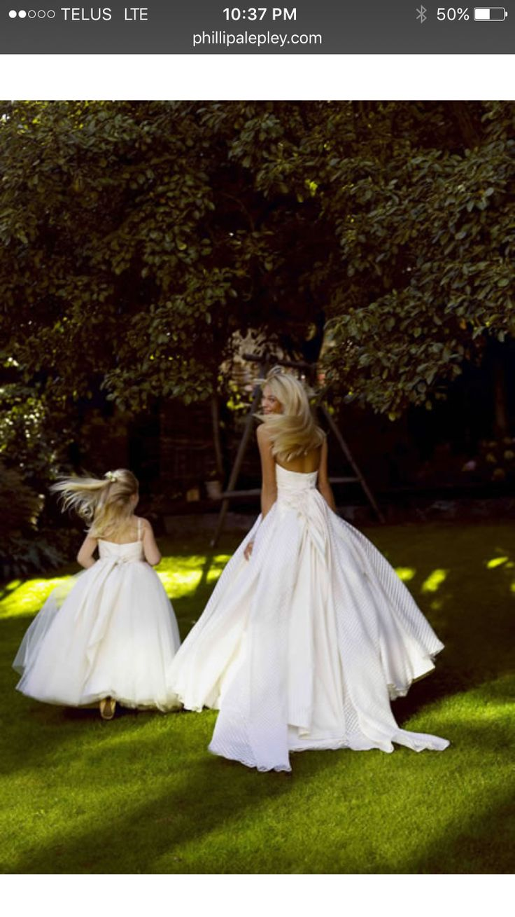 Wedding dresses for 50 year olds   best Cute dress images on Pinterest  Wedding frocks Bridal gowns