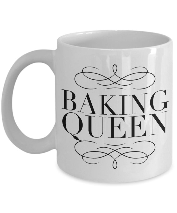 839 best Coffee Mugs images on Pinterest