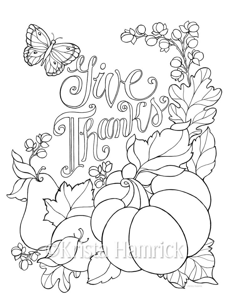 thankful coloring pages - thankful bible coloring pages sketch coloring page