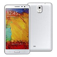 """Note4 Style JYL N9800 5.7"""" Android 4.4 3G Smartph... – USD $ 164.99 from """"lightinthebox"""", utilize promotional codes and coupon codes for discounted price."""