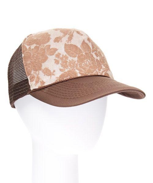 baseball caps for sale in south africa wholesale los angeles look brown vintage lace handmade cap today large dogs