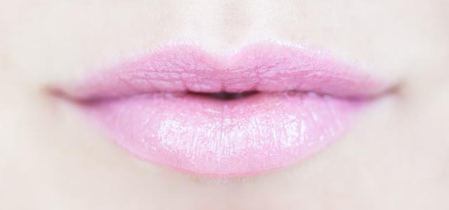 IDUN Minerals Felicia Lipgloss