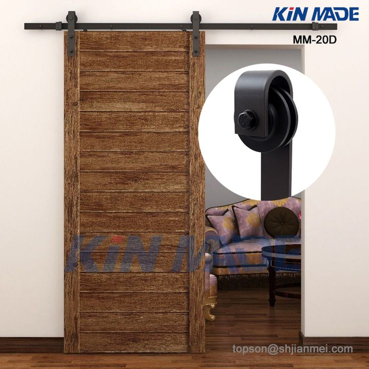 goedkope woonkamer deuren ~ lactate for ., Deco ideeën