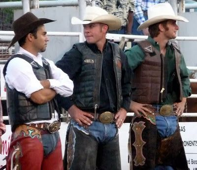 mesquite rodeo sale nel gay