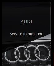 JB Auto Audi service experts are available to give your vehicle the best Audi service in Moorabbin, Brighton, Beaumaris, Bentleigh, mentone and nearby areas.
