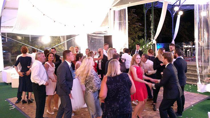 dj-jirka-brezina-svatba-wedding-svatebni-party-zofin-garden-1