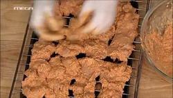 Κοτόπουλο Tandoori με αρωματικό ρύζι