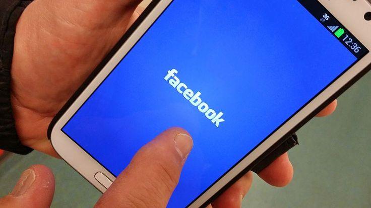Henkilöbrändäys yleistyy osana työnhakua. Sosiaalinen media on oiva väline tuoda omaa persoonaa ja osaamistaan esille.