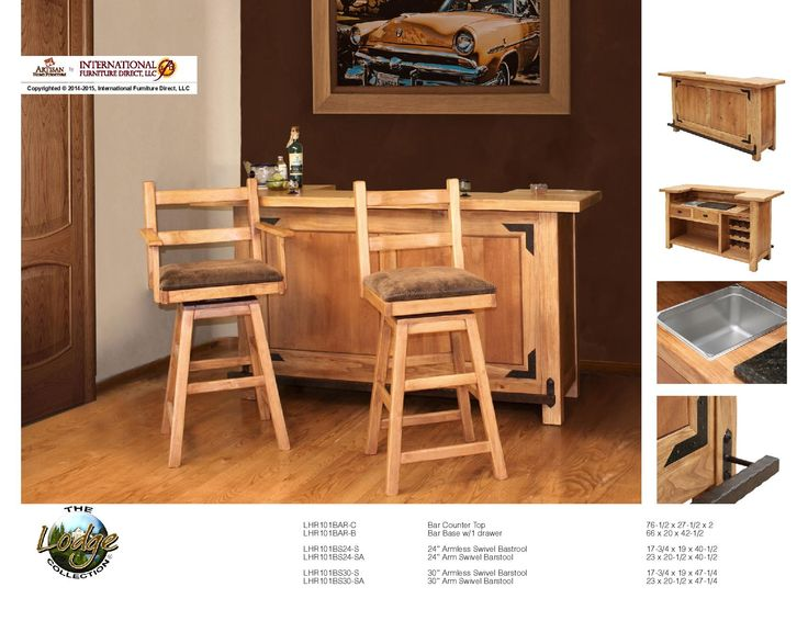 International Furniture Direct   HorizonFurnitureStore.com