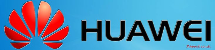 Huawei has yet not finished with releasing its new devices and with the New Year kicking off, what could be better than to start this year with the announc