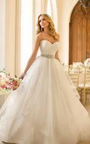 vestidos de novia sencillos pero elegantes - Google Search