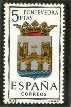 La provincia es una división territorial de España, reconocida en la Constitución española de 1978, pero definida en 1833. En España, actualmente en el 2015, hay un total de 50 provinciasque, jun…