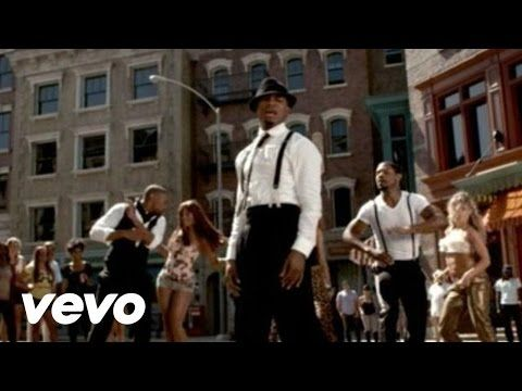 Music video by Ne-Yo performing One In A Million. (C) 2010 The Island Def Jam Music Group