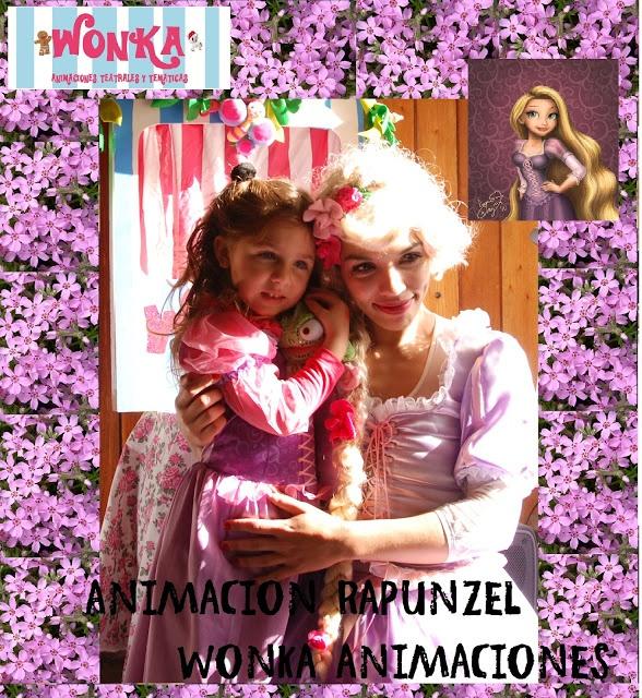 http://animacionrapunzel.blogspot.com.ar/