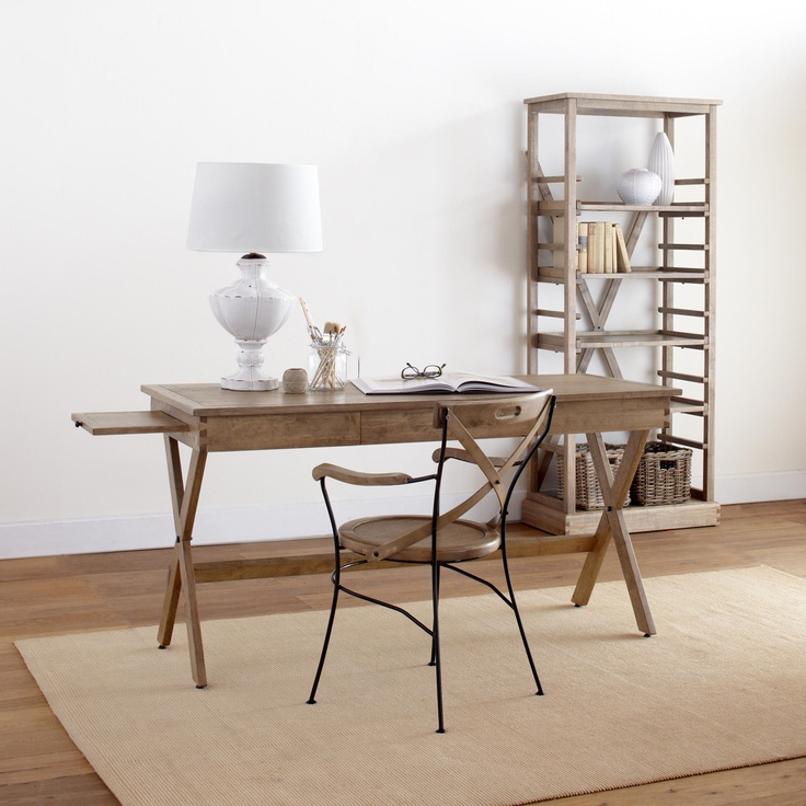 Office Desks-Home Office-Furniture-worldmarket - Categories  World ...