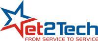 Vet2Tech Veteran Scholarships: From Service to Service - Vet2Tech