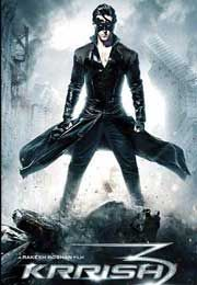 Krrish 3 (2013) Watch Hindi Full movie online Streaming | vrulz