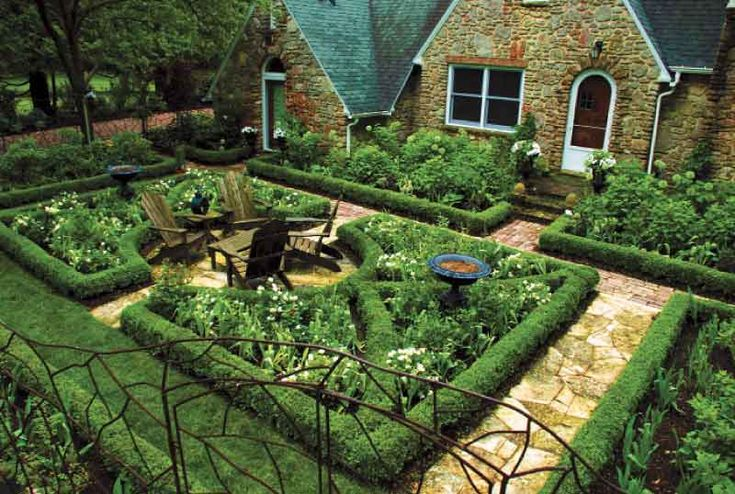 2010 Landscaper of the Year, Total Landscape Care