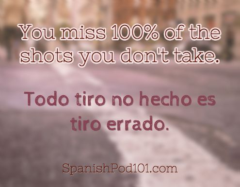 how to say i miss you in spanish mexico