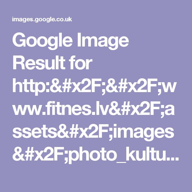 Google Image Result for http://www.fitnes.lv/assets/images/photo_kulturisti_LV/Prokofev_Valerij_photo.jpg