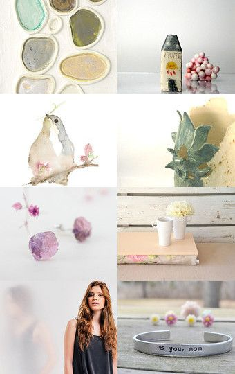 fresh by Olimpia on Etsy--Pinned with TreasuryPin.com