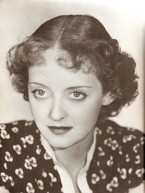1000 Images About Bette Davis On Pinterest Hollywood