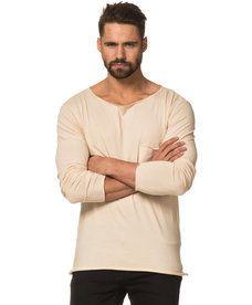 Tröjor - Stayhard märkeskläder och mode online