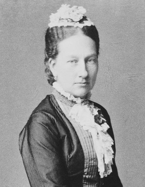 Infanta Maria Anna of Portugal (1843–1884) married in Lisbon at the Belém Palace on 11 May 1859 to Prince George of Saxony. Despite their issues, they had eight children.the Infanta died from exhaustion, on 5 February 1884, before her husband became King.